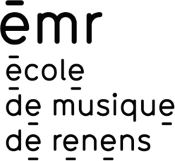 École de musique de Renens